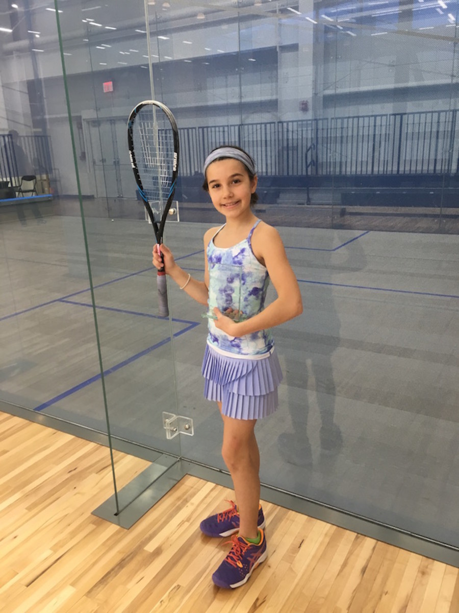 ivivva tennis outfit