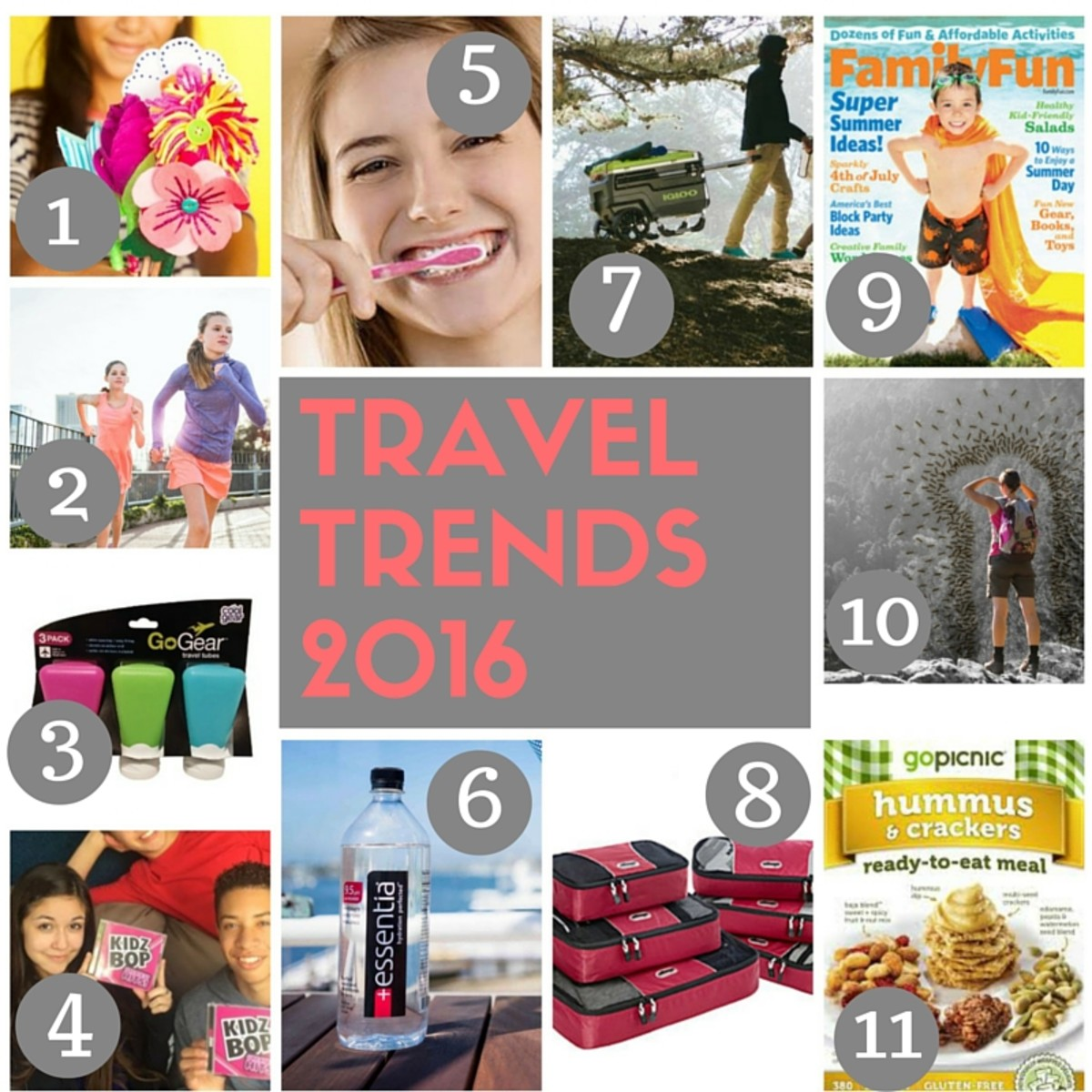 TRAVELTRENDS2016collage(1)