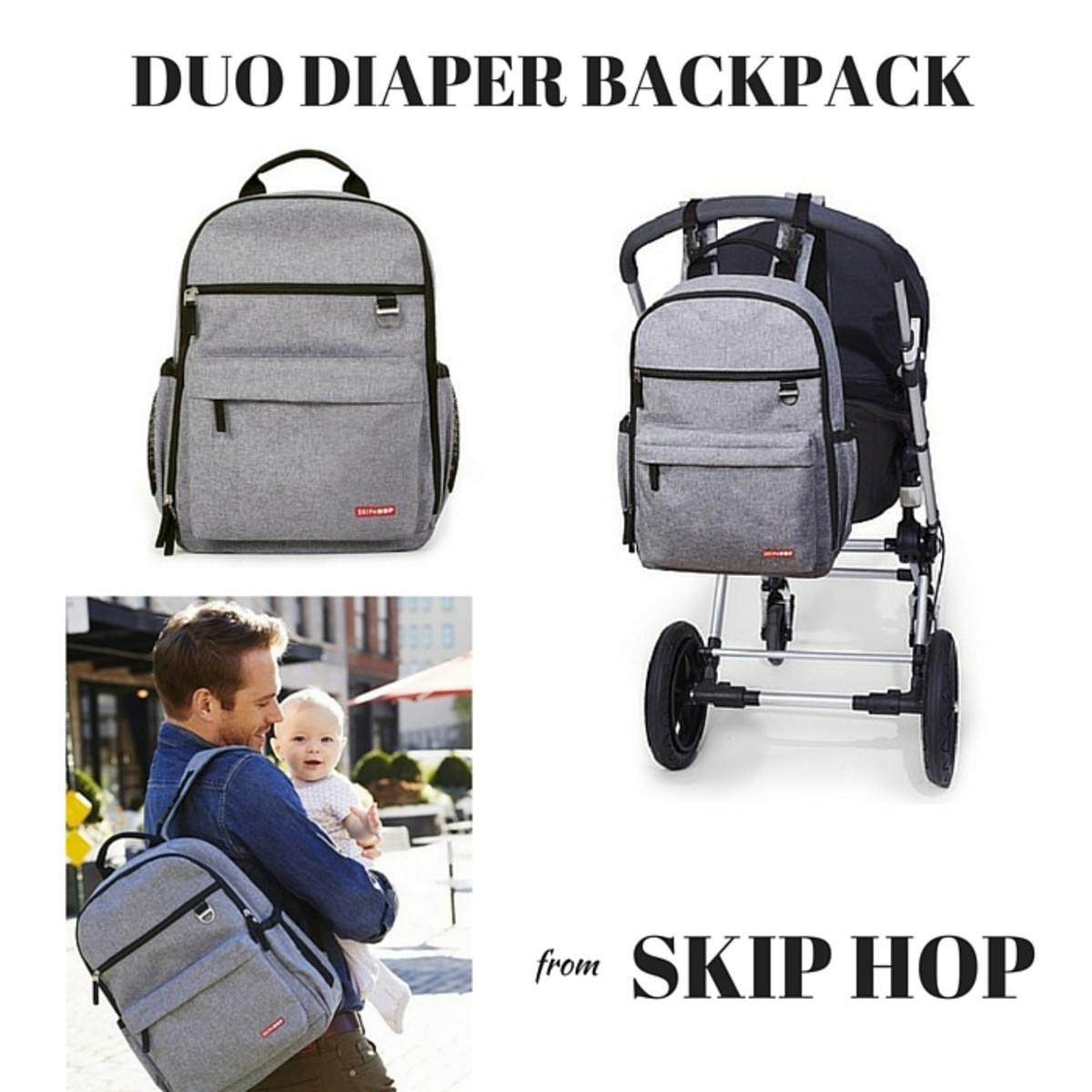 SKIP HOP(1)