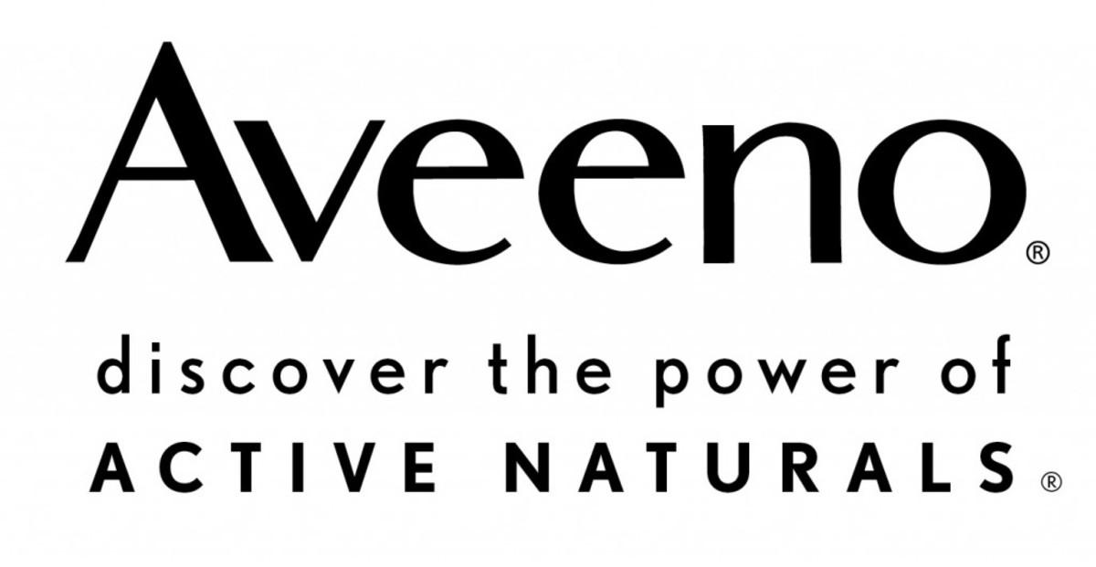 2011-Aveeno-Logo-v2-1024x530-1