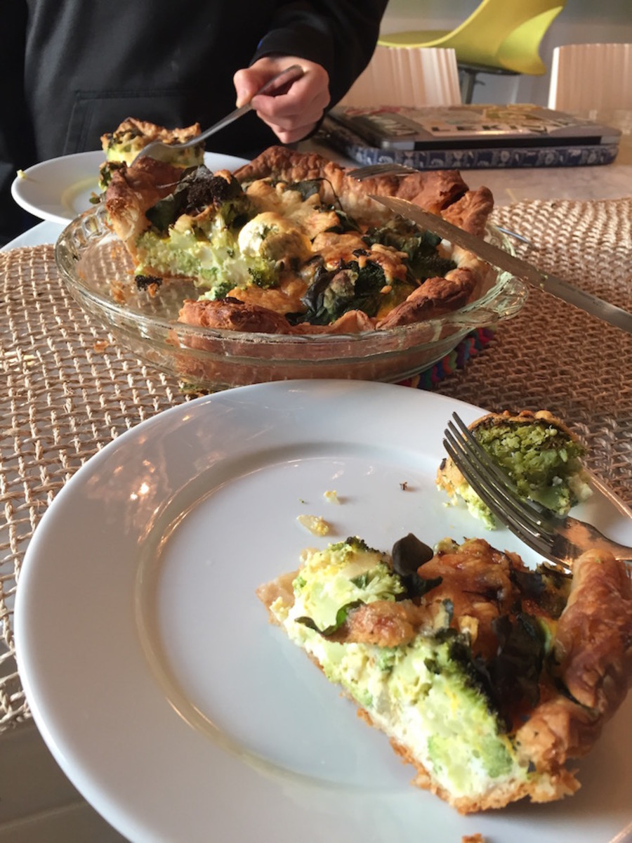 meat-free-monday-quiche