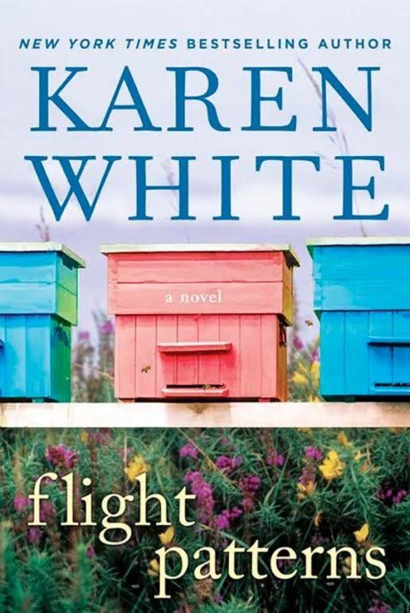 flightpatterns-largesize