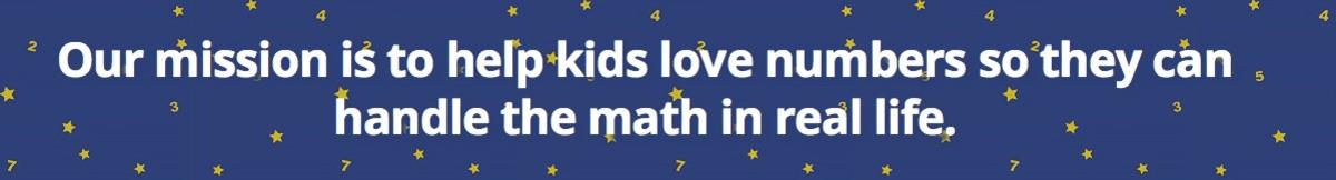 bedtime math moto