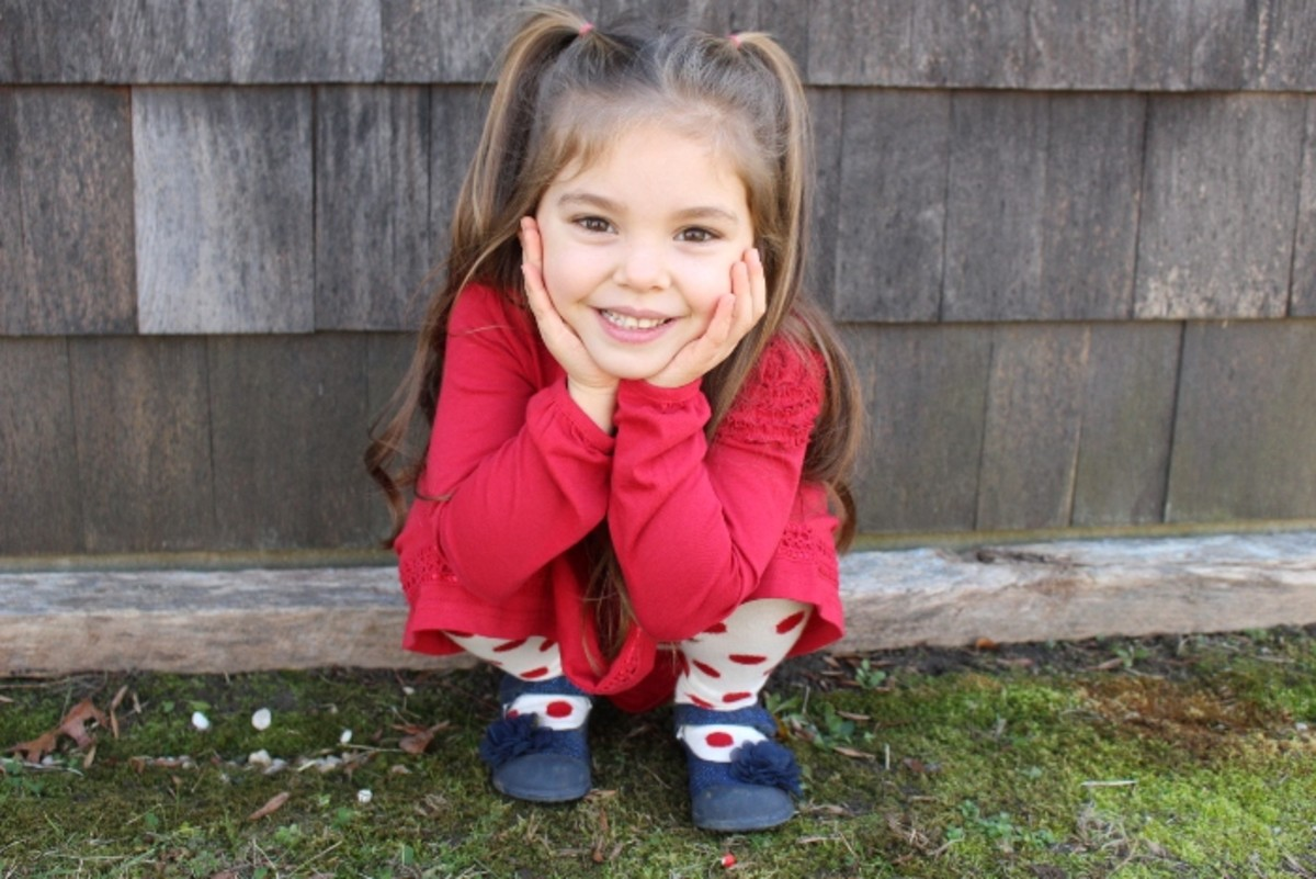 le top, holiday clothing for kids, children clothing