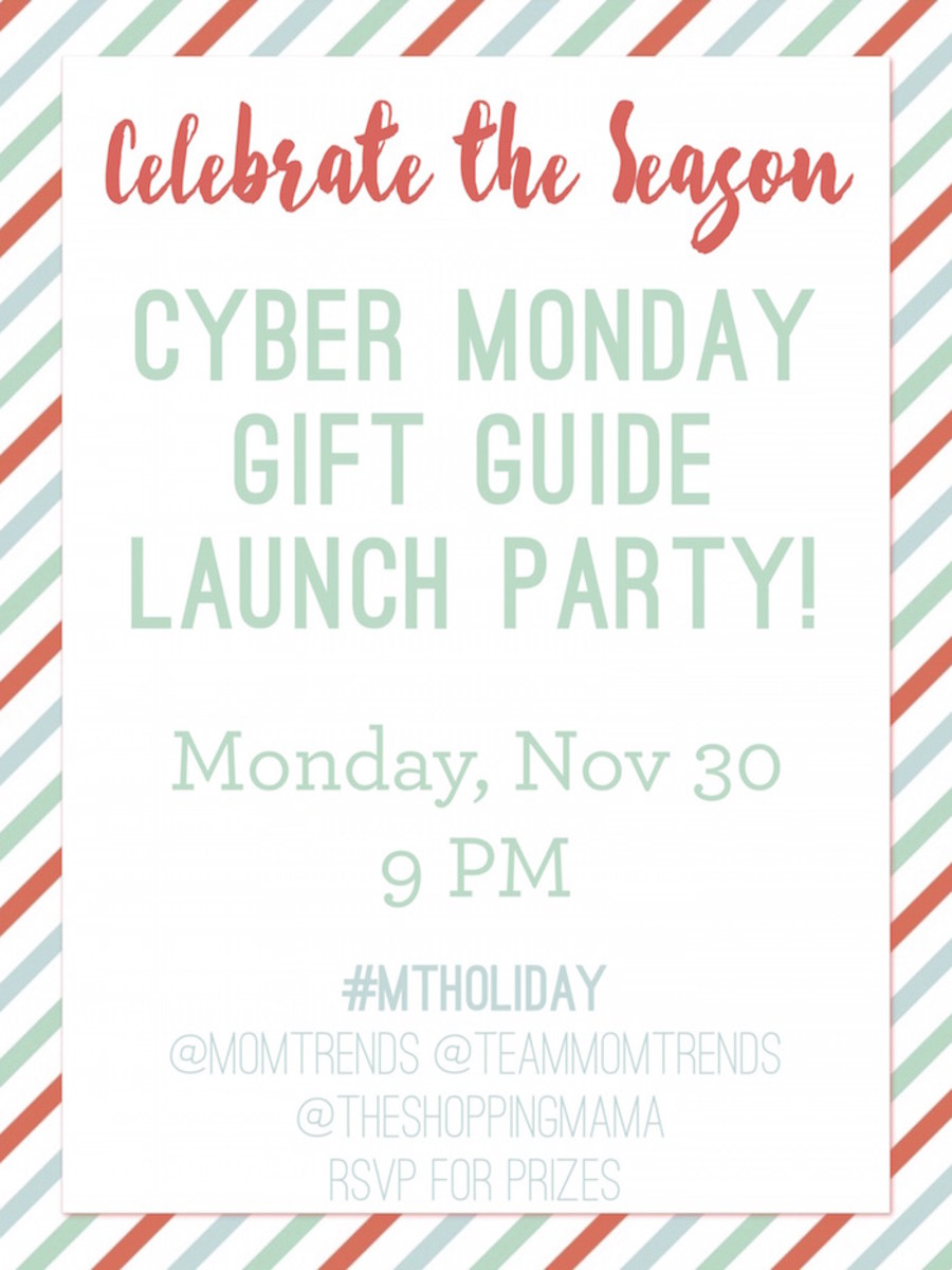 MTHoliday Cyber Monday Twitter Party (1)