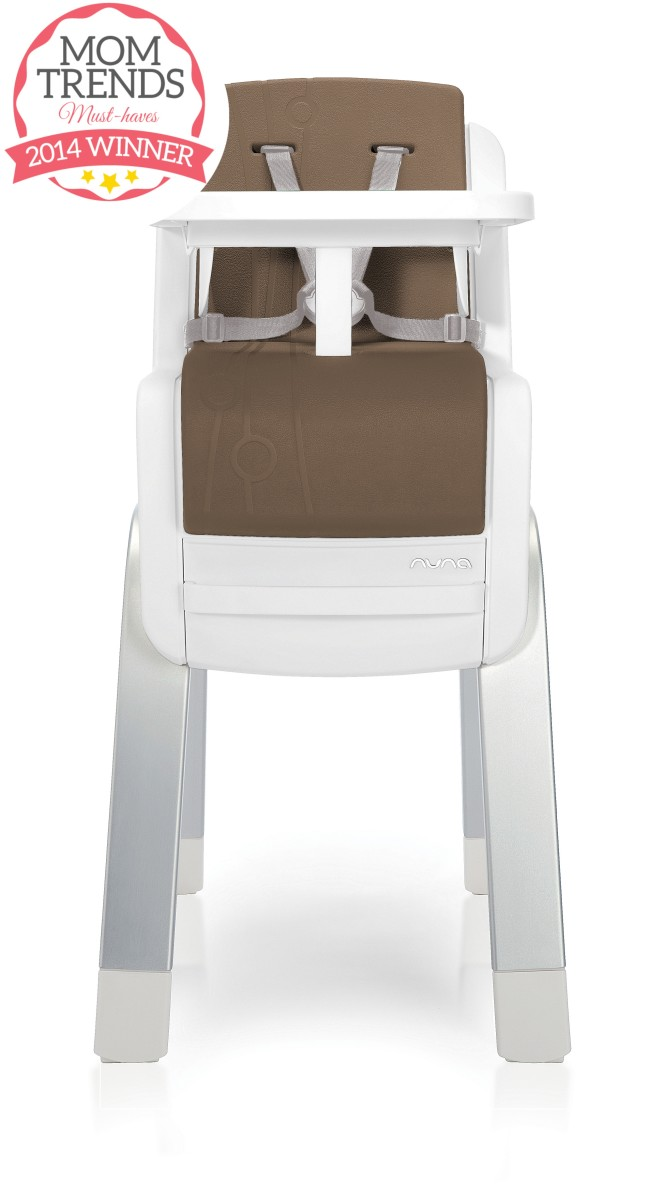 best high chairs  sc 1 st  MomTrends & Momtrends Must-Haves: High Chairs - MomTrends