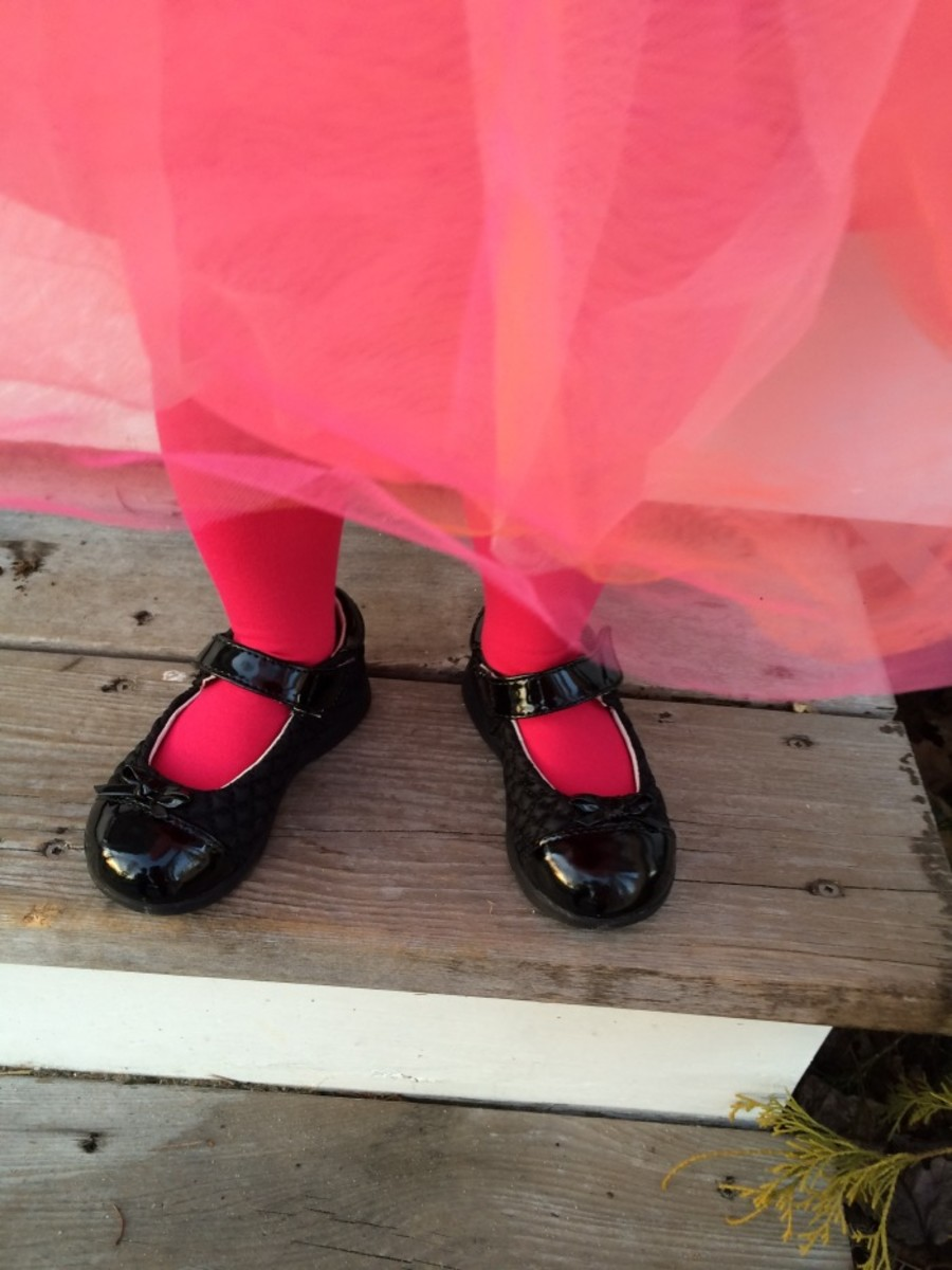 pediped shoes, birthday, two year olds