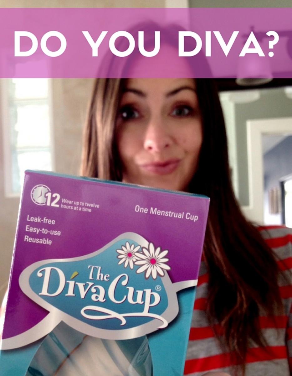 do you diva_
