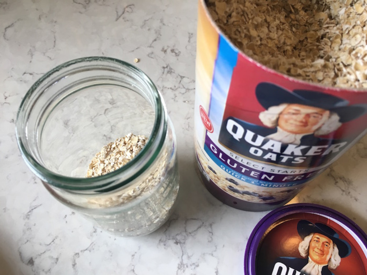 steponeoats