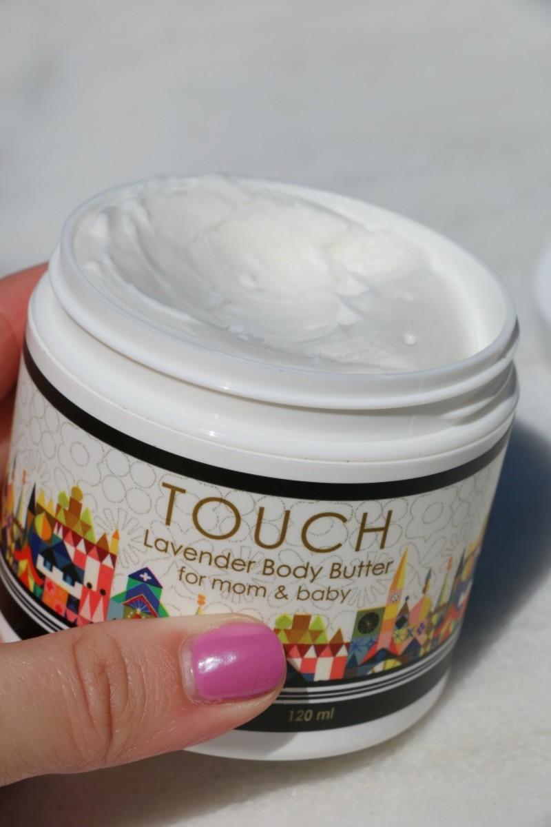 basq body butter