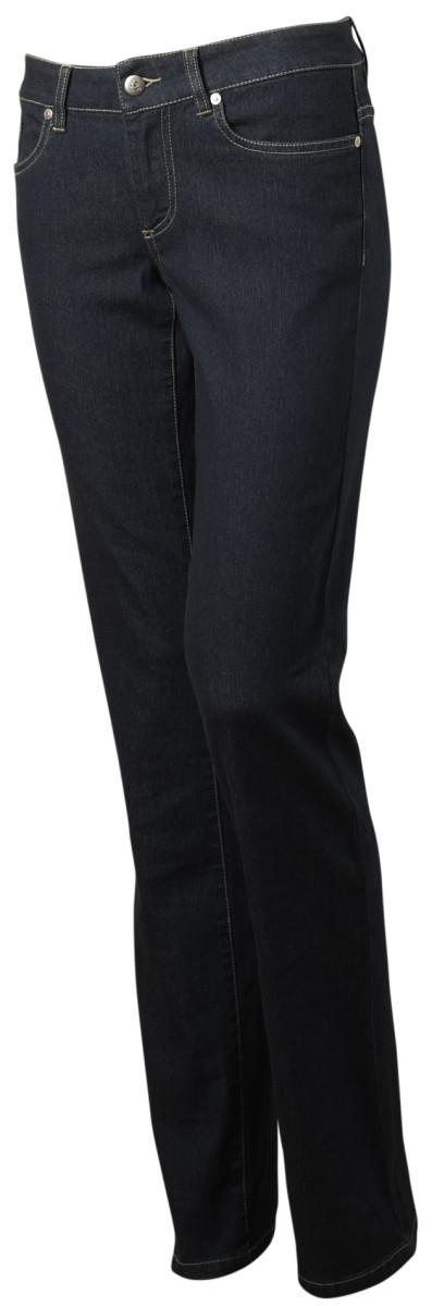 modern straight leg