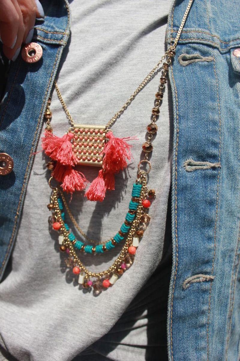 TJ maxx accessories