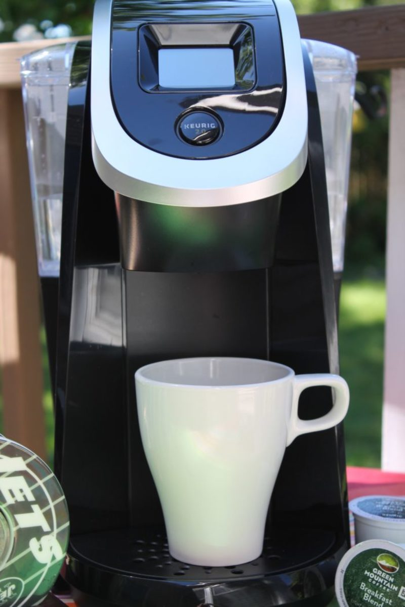 keurig, gifts for dad, dads and grads gifts