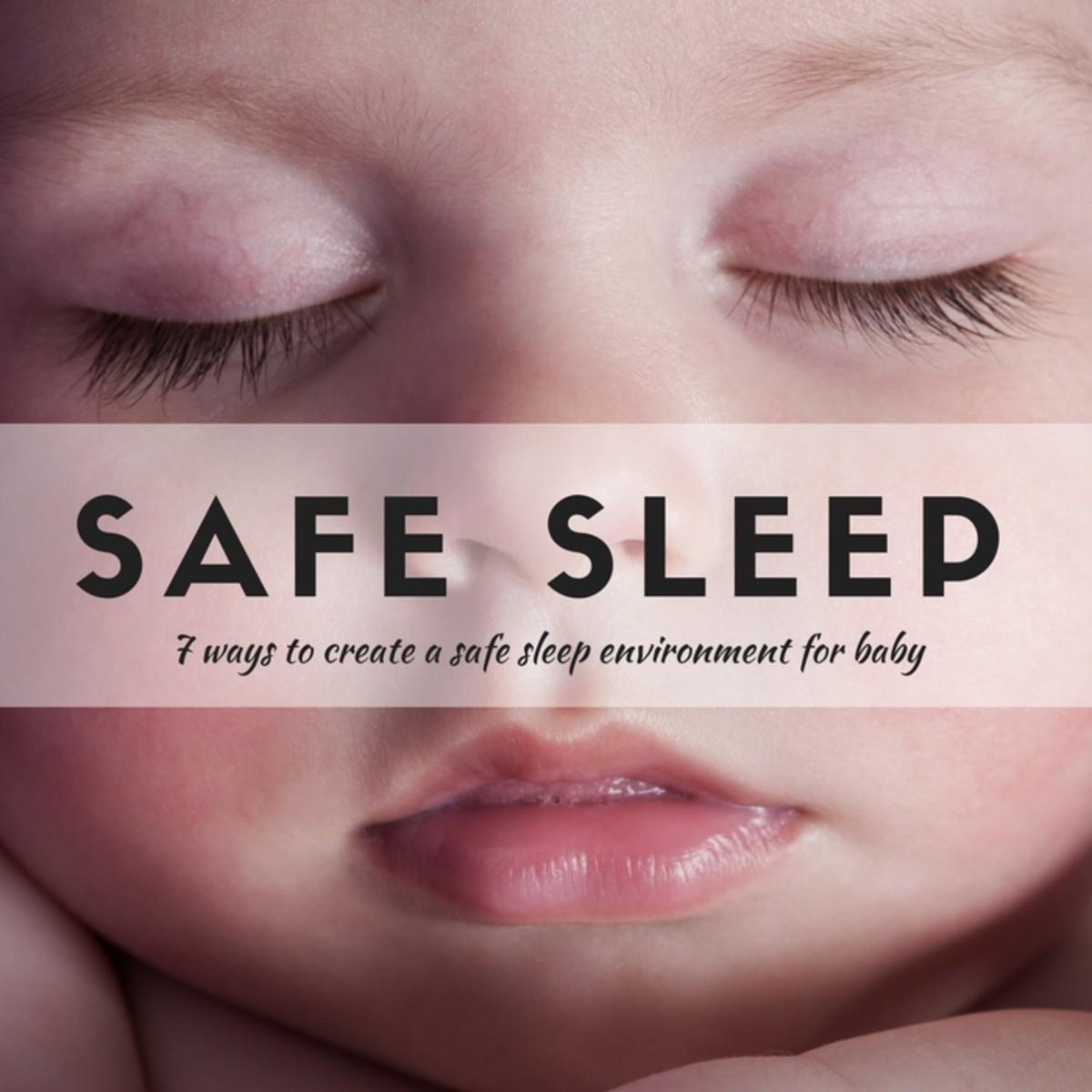 sleep-safe