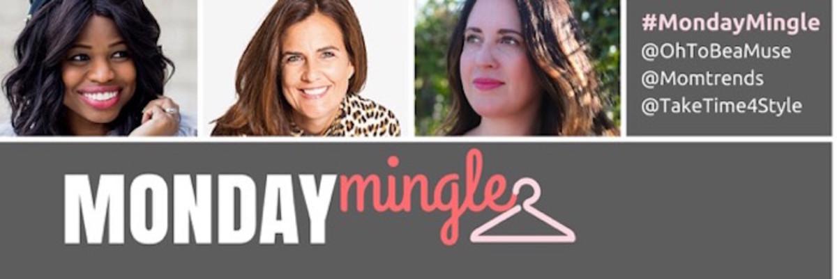 monday-mingle-1-1-1-1-1-1-1