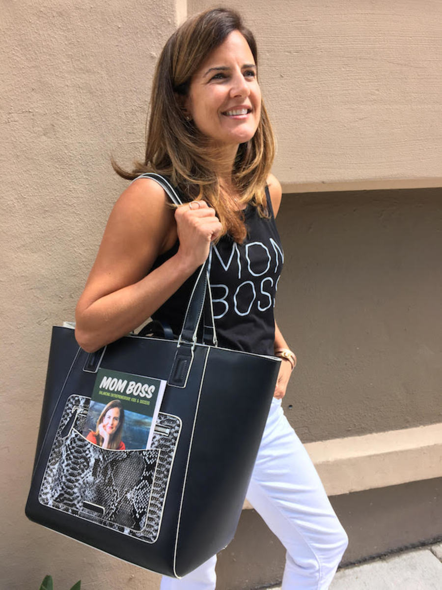 mom-boss-fashions