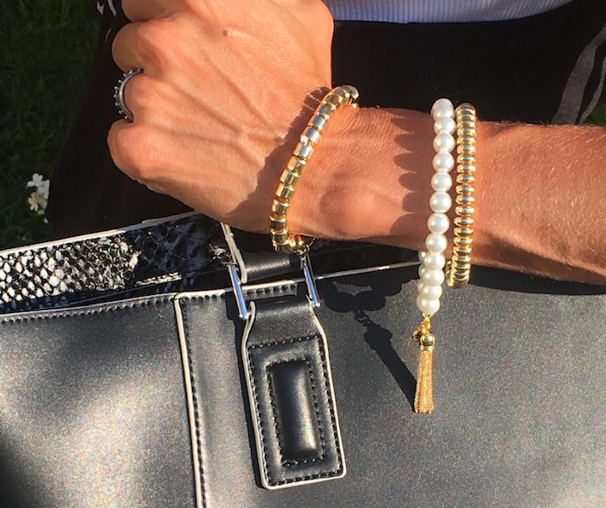 vera-bradley-bracelets