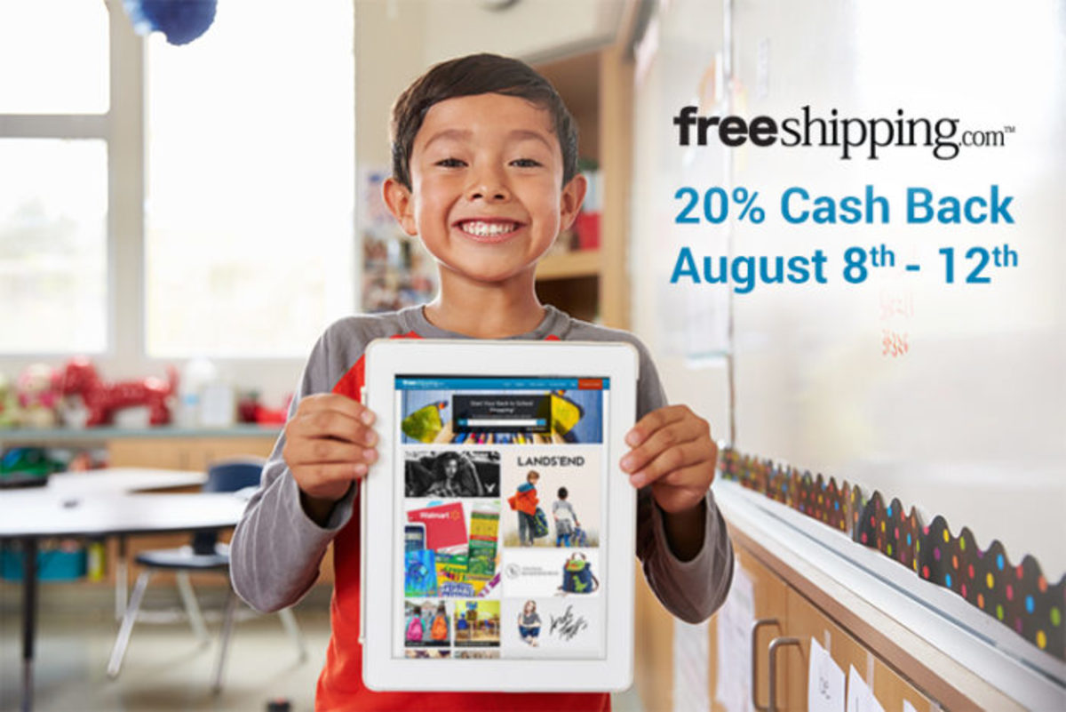 freeshipping.com, freeshippingcom, BTS shopping, online shopping, BTS shopping online, shop online, shop for kids online, BTS shopping online