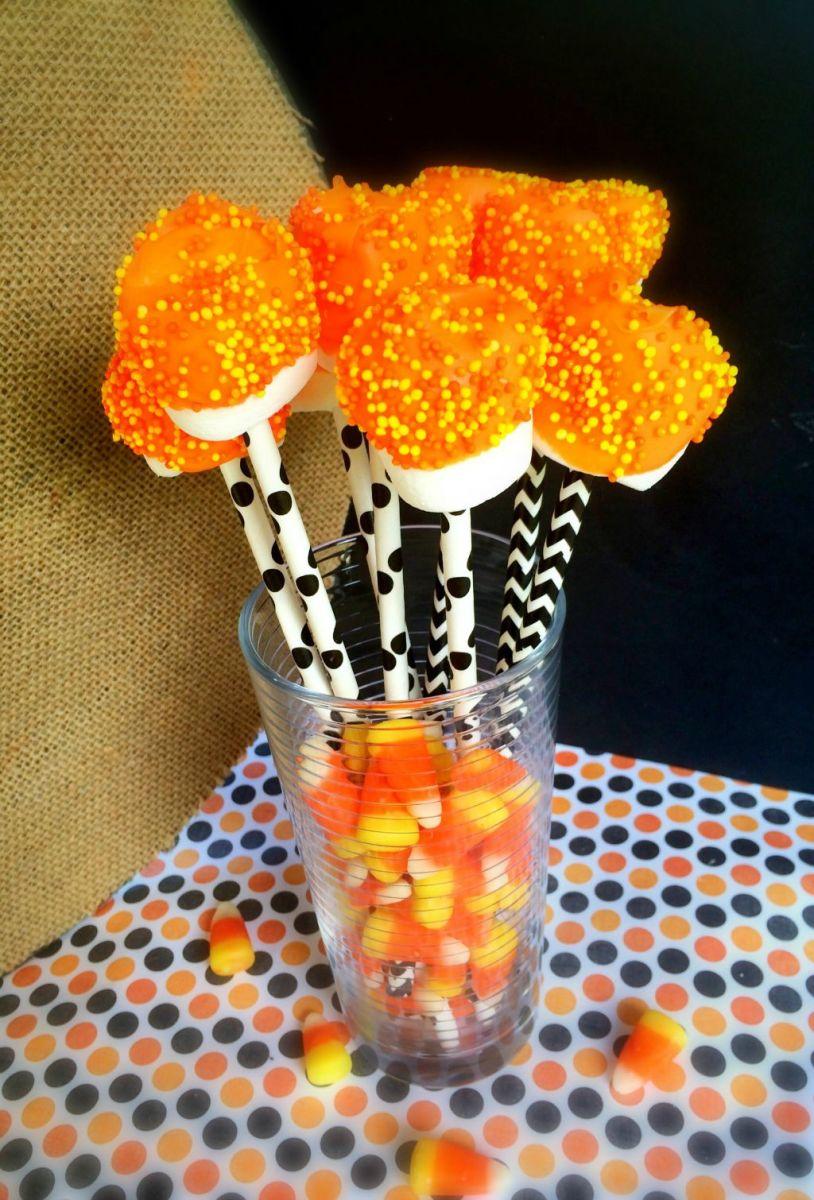 halloween-marshmallow-pops