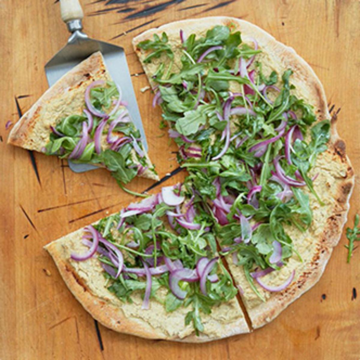 white-pizza-fca5115b0ad9bb10bfff44de788da05a