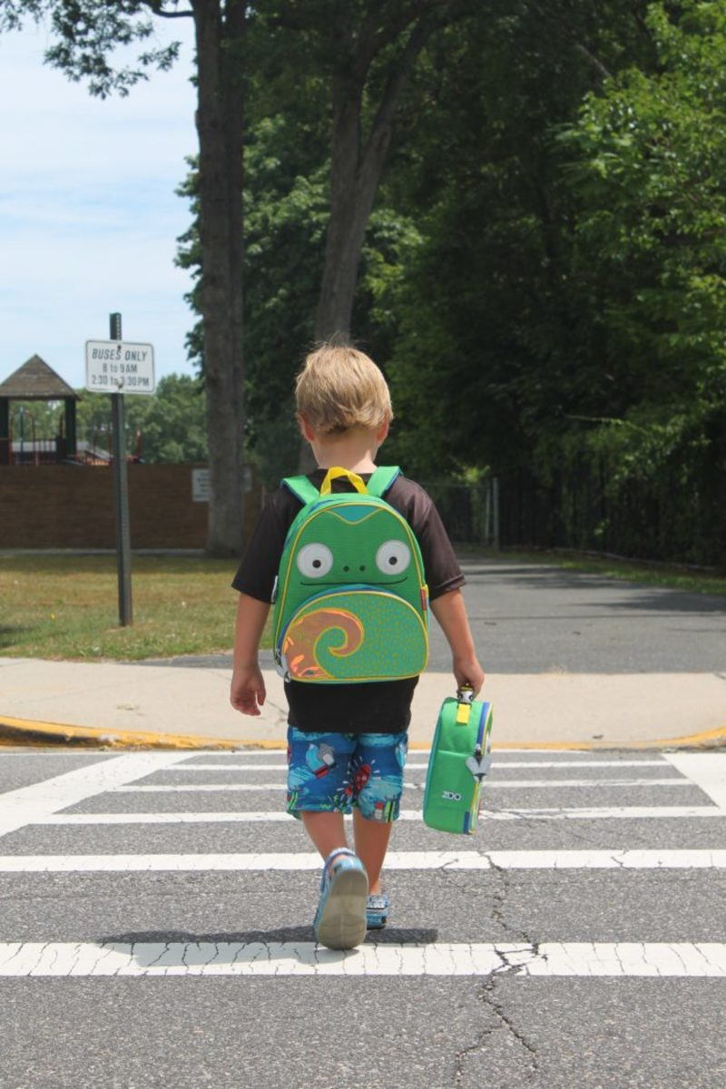 skip hop backpacks, lunchbox, preschool, back to school. straw water bottles
