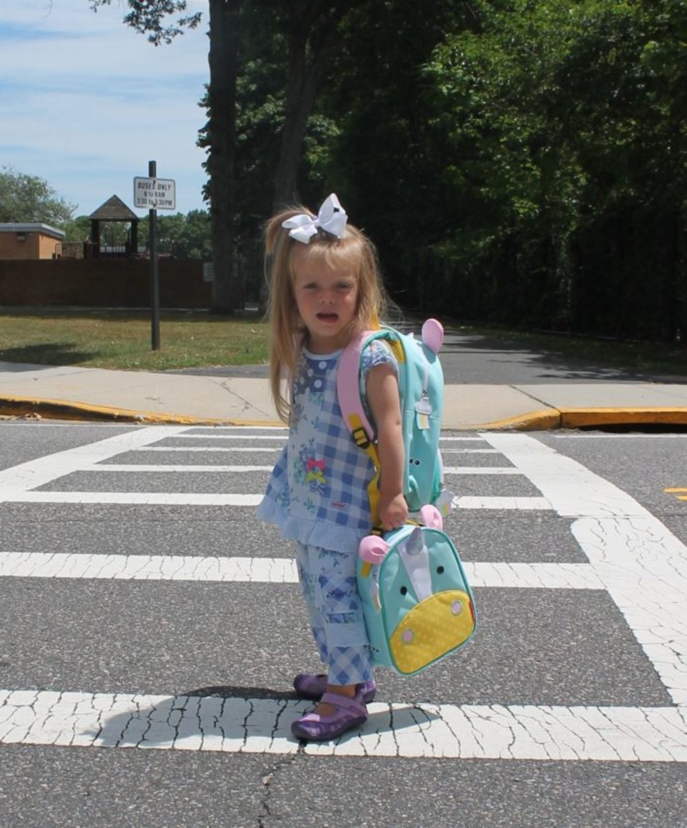 Back to School with Skip Hop Gear - MomTrends 82fc5077ee80d