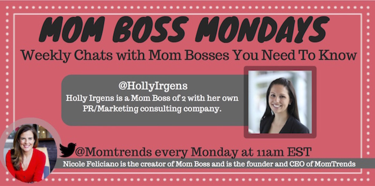 mom-boss-mondays