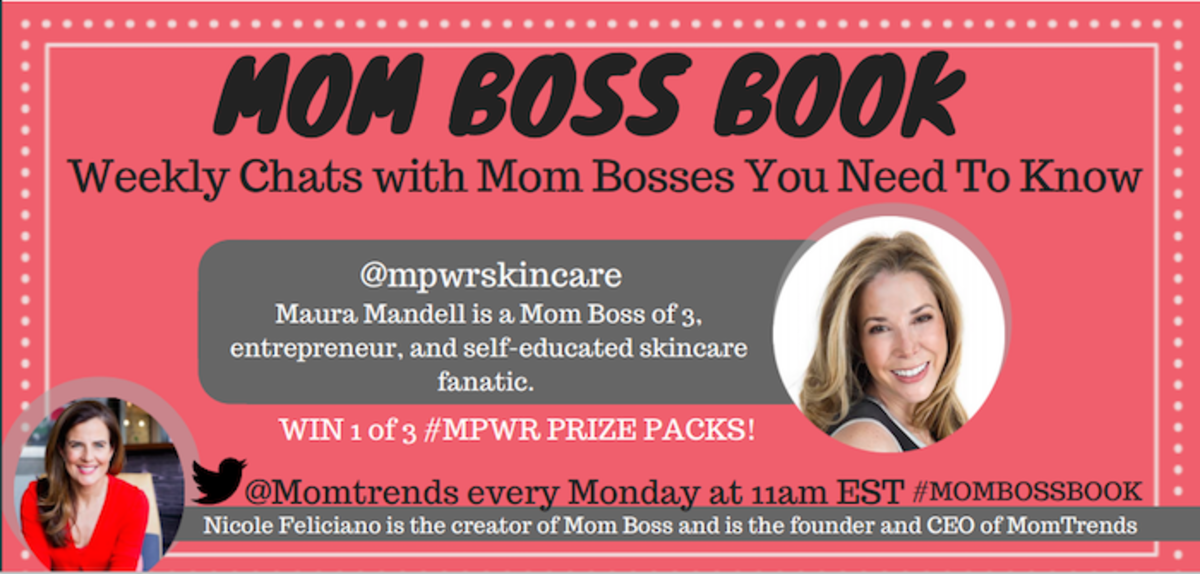 mom-boss-book-twitter-party