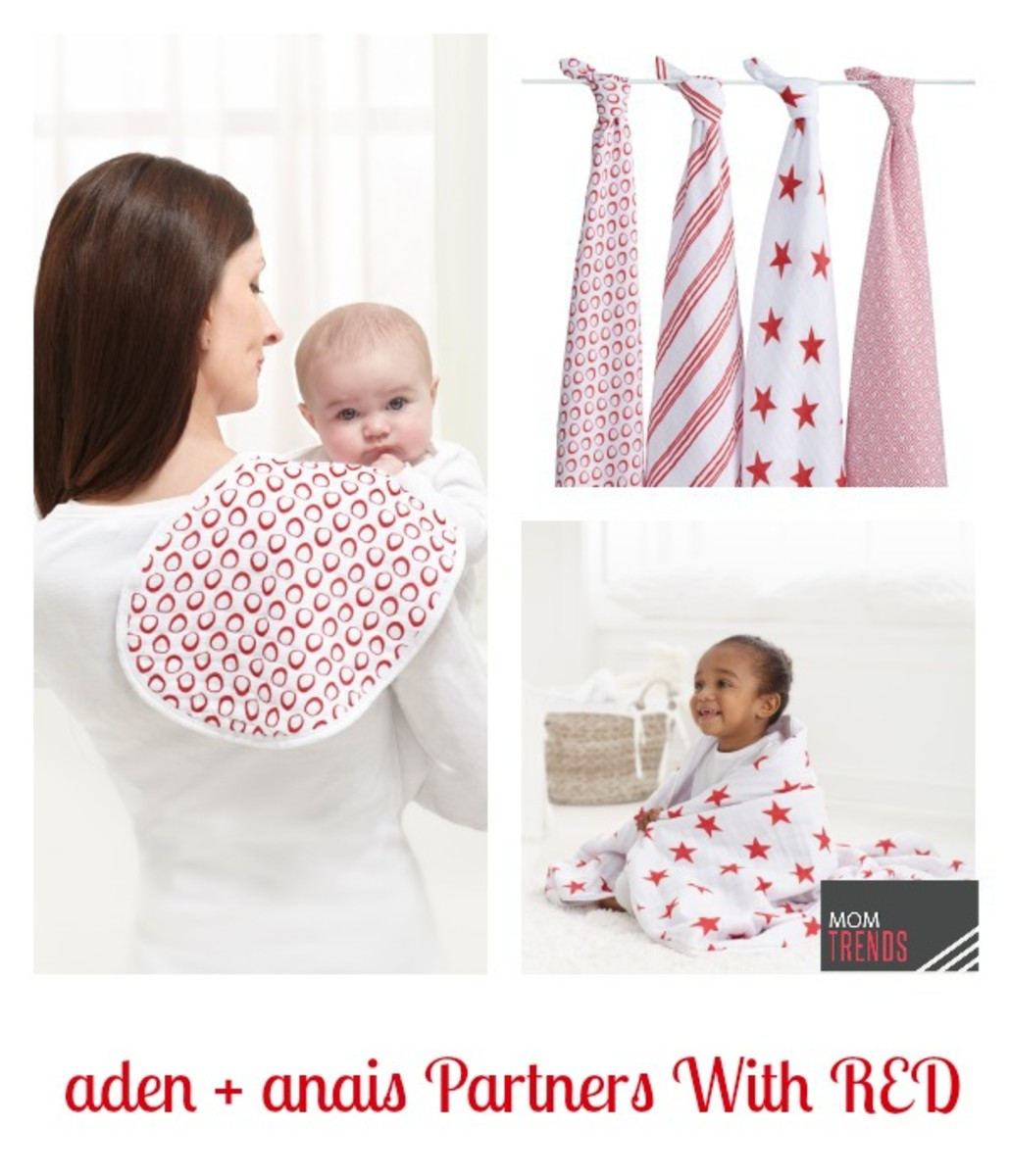 aden + anais Partners With RED.jpg.jpg