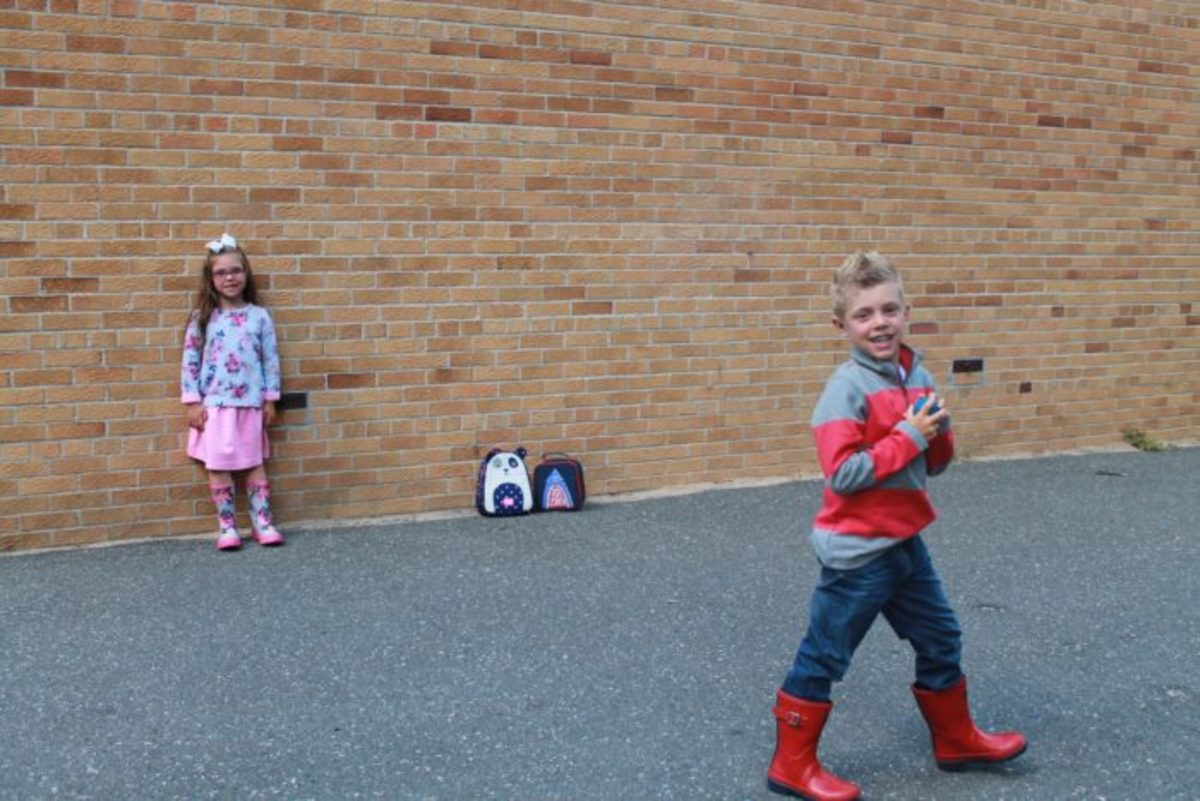 back to school, BTS, joules, kids clothing, clothing for kids, kids BTS