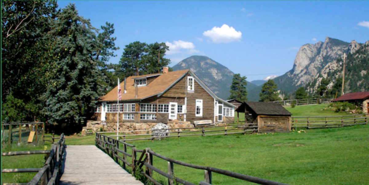 macgregor-ranch-estes-park-colorado