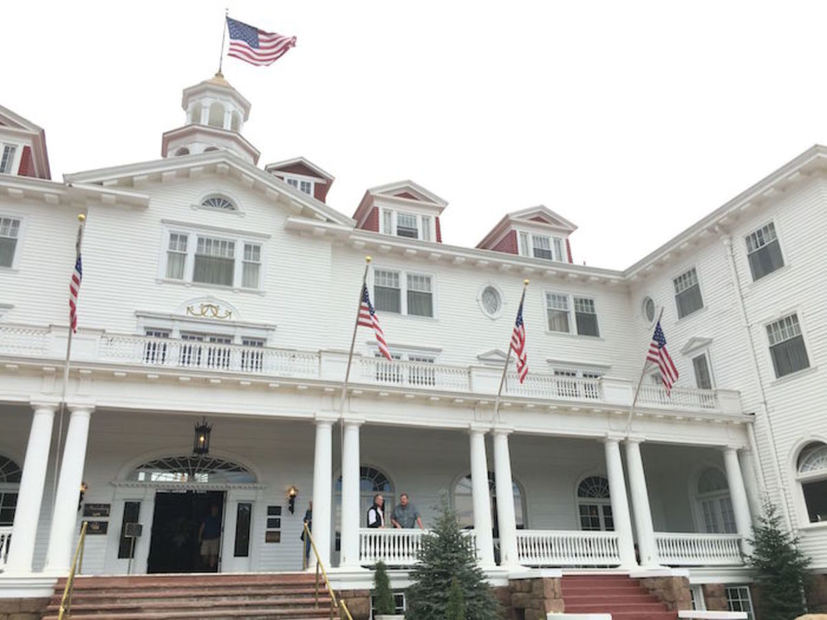 the-stanley-hotel-the-shining-estes-park