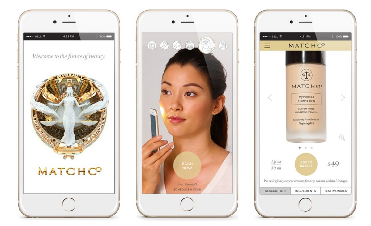 matchco-app