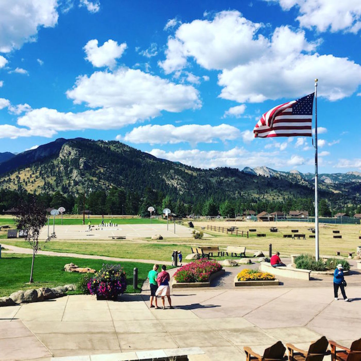 ymca-of-the-rockies-estes-park-colorado-vacation