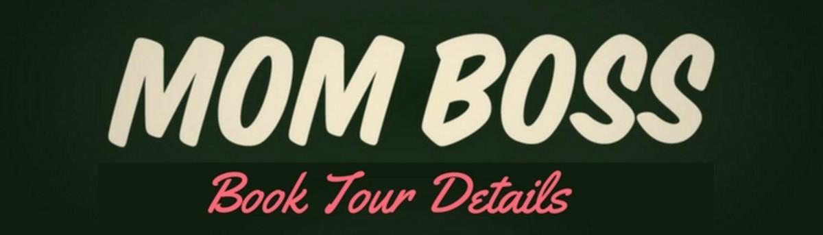 book-tour-details