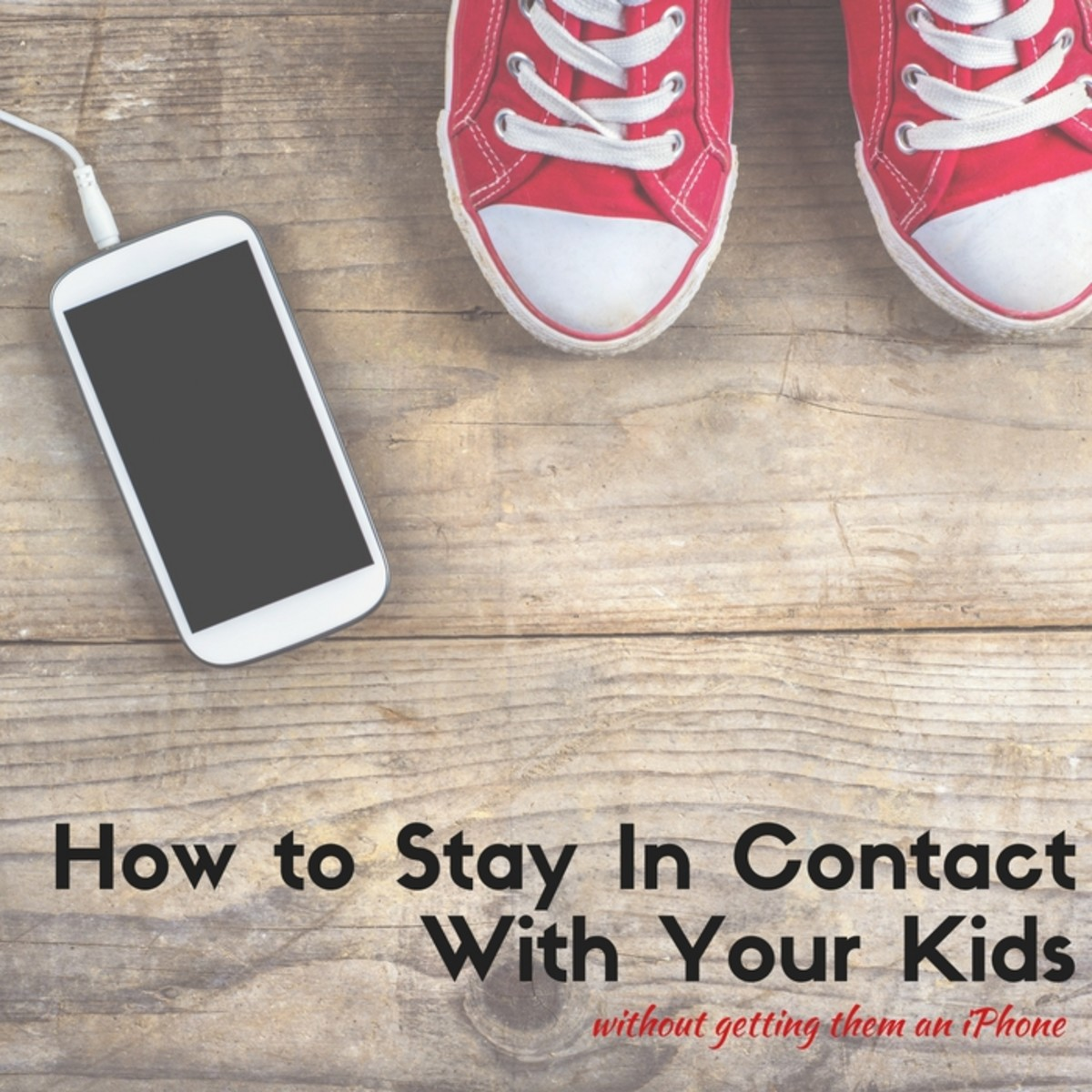 how-to-stay-in-touch-with-your-kids