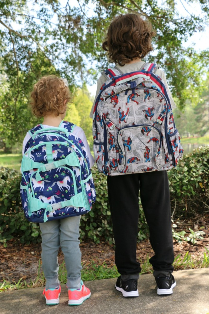 pottery-barn-kids-backpacks