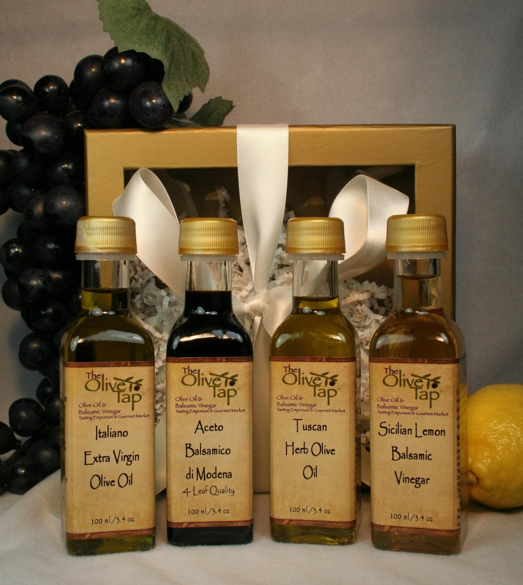 oliveoils2