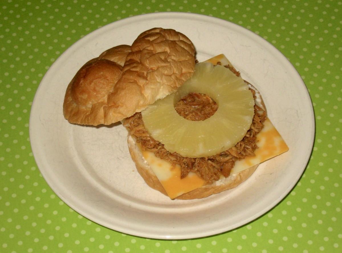 bensandwich2