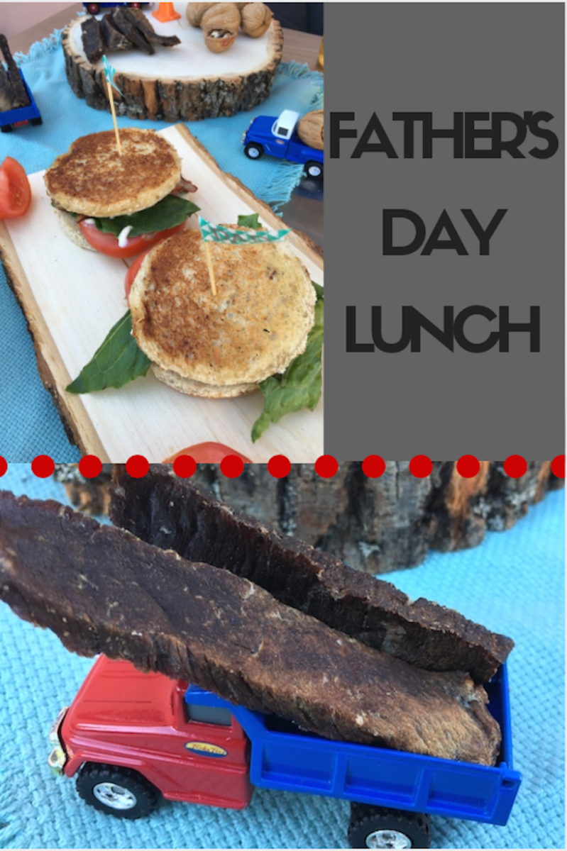 father's day lunch ideas ikea diy