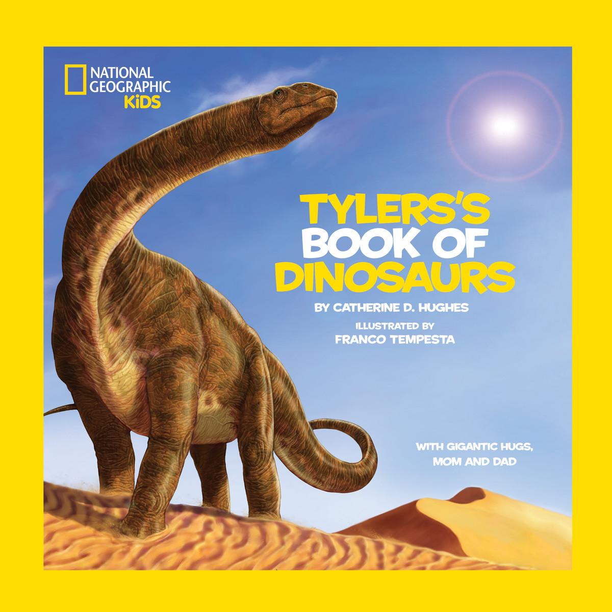 BigBookDinosaurs_sample