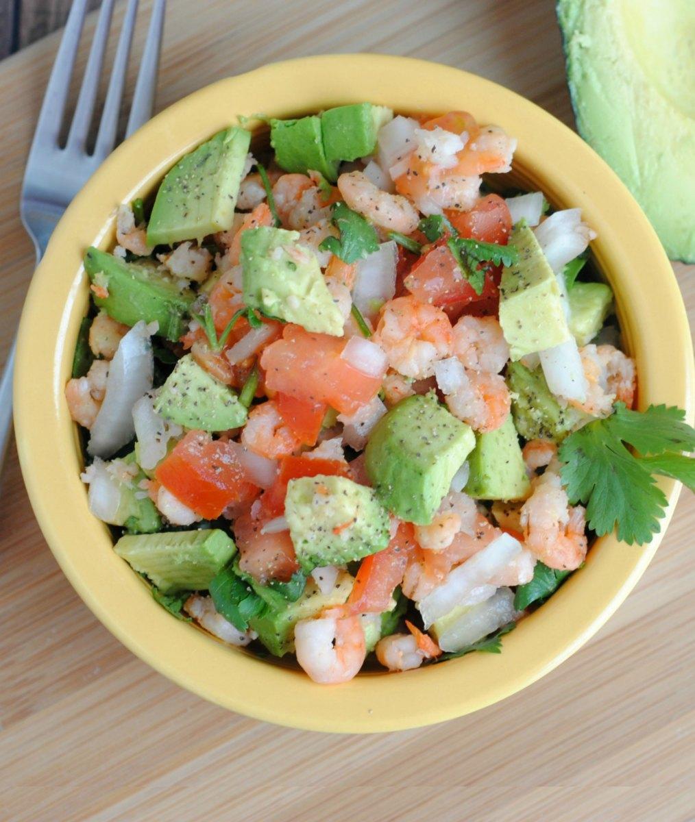 Avocado-Shrimp-Salad-Paleo