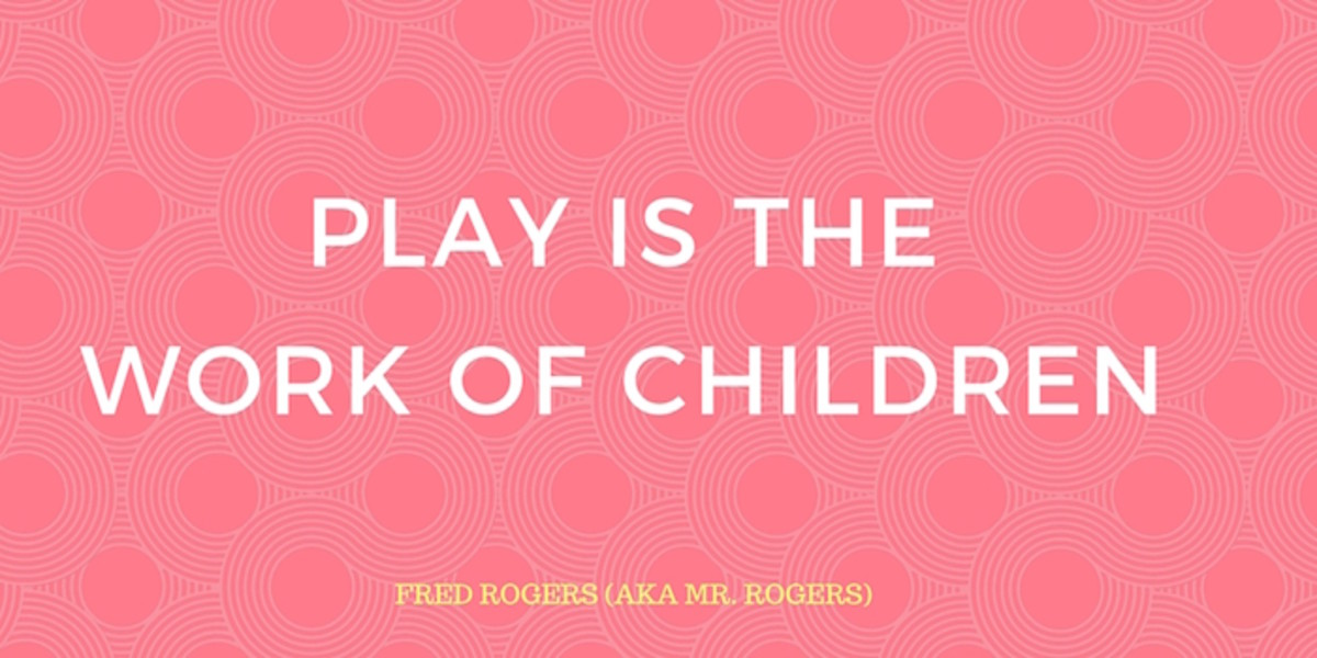 play and kids Archives