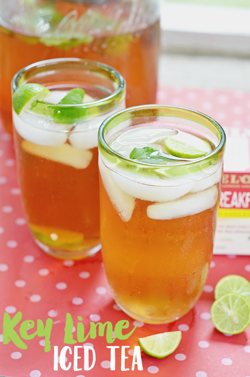 Key-Lime-Iced-Tea