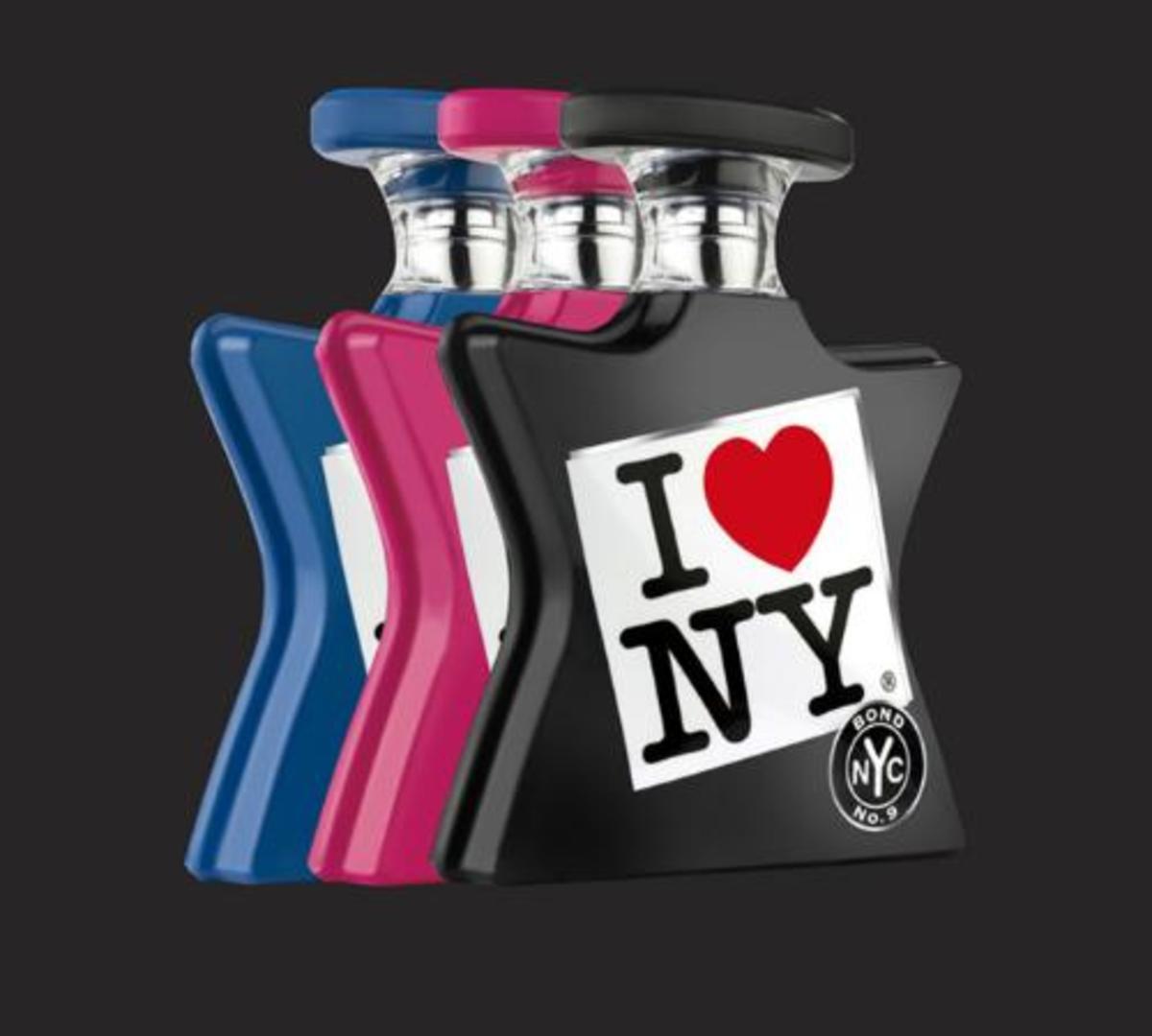 20110901130531ENPRNPRN-BOND-NO-9-I-LOVE-NEW-YORK-90-1314882331MR