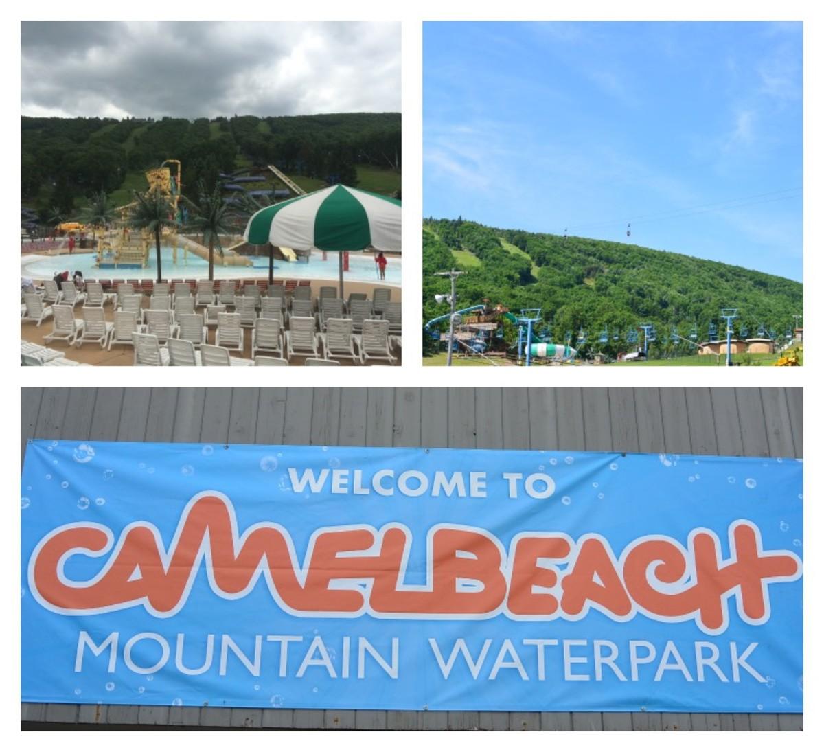Camelbeach Waterpark.jpg