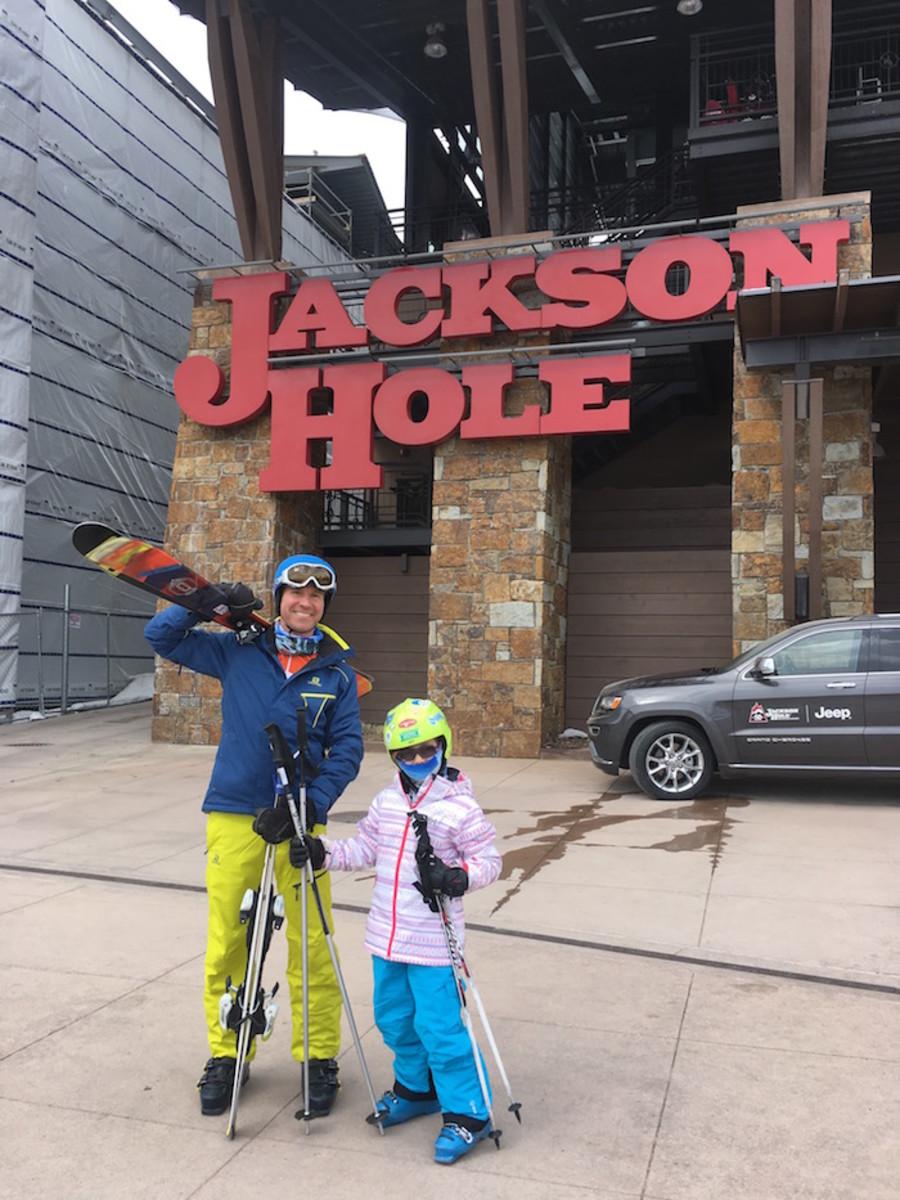 jackson-hole-base