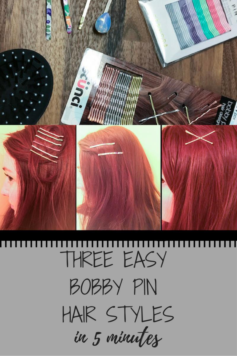 three-easy-bobby-pin-hair-stylesin-5-minutes
