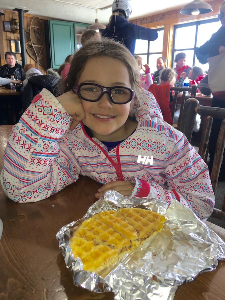 corbets-cabin-waffle