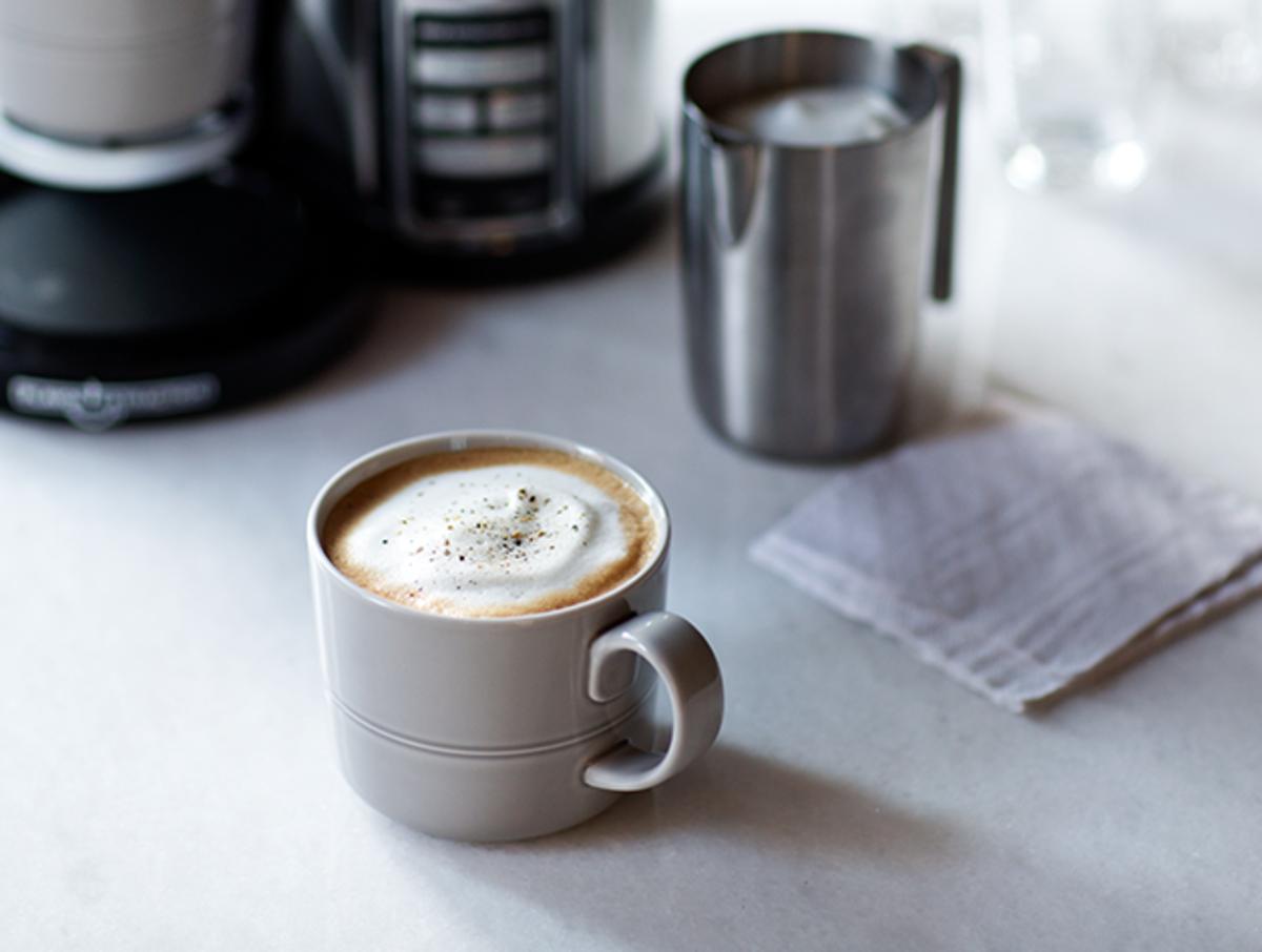 hero-recipe-silk-road-coffee